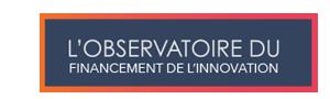 L'Observatoire du Financement de l'Innovation